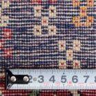 C407 ギャッベ(ギャベ) 160×110cm