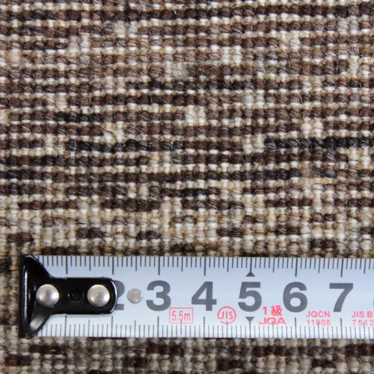 C43 ギャッベ(ギャベ) 140×93cm