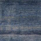 C99 ギャッベ(ギャベ) 148×102cm