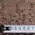 C7023 ギャッベ(ギャベ) 149×103cm