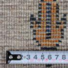 C102 ギャッベ(ギャベ) 156×100cm