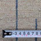 C8659 ギャッベ(ギャベ) 145×98cm