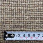 C128 ギャッベ(ギャベ) 149×114cm