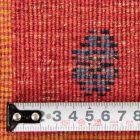 C278 ギャッベ(ギャベ) 148×109cm