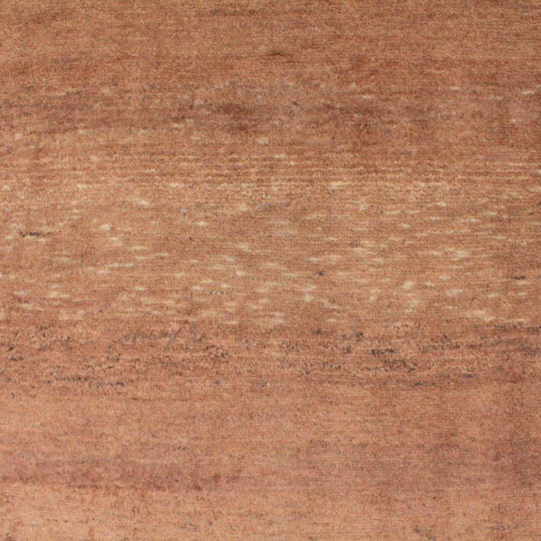C5 ギャッベ(ギャベ) 145×96cm
