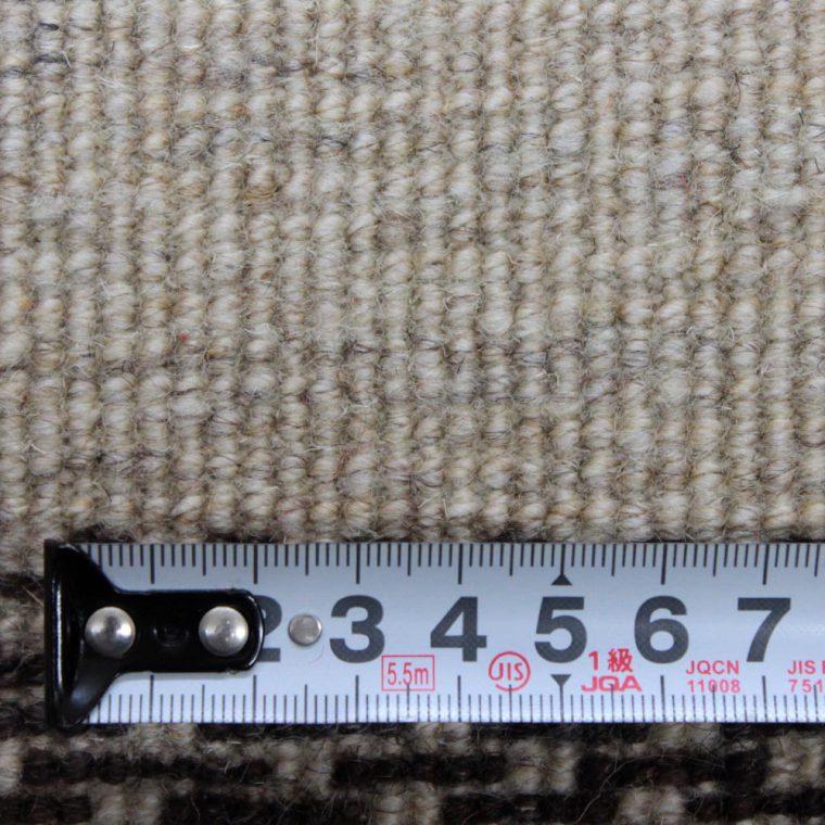 C75 ギャッベ(ギャベ) 147×103cm