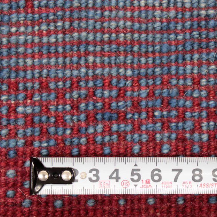 C1171 ギャッベ(ギャベ) 150×97cm