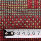 C1173 ギャッベ(ギャベ) 153×101cm