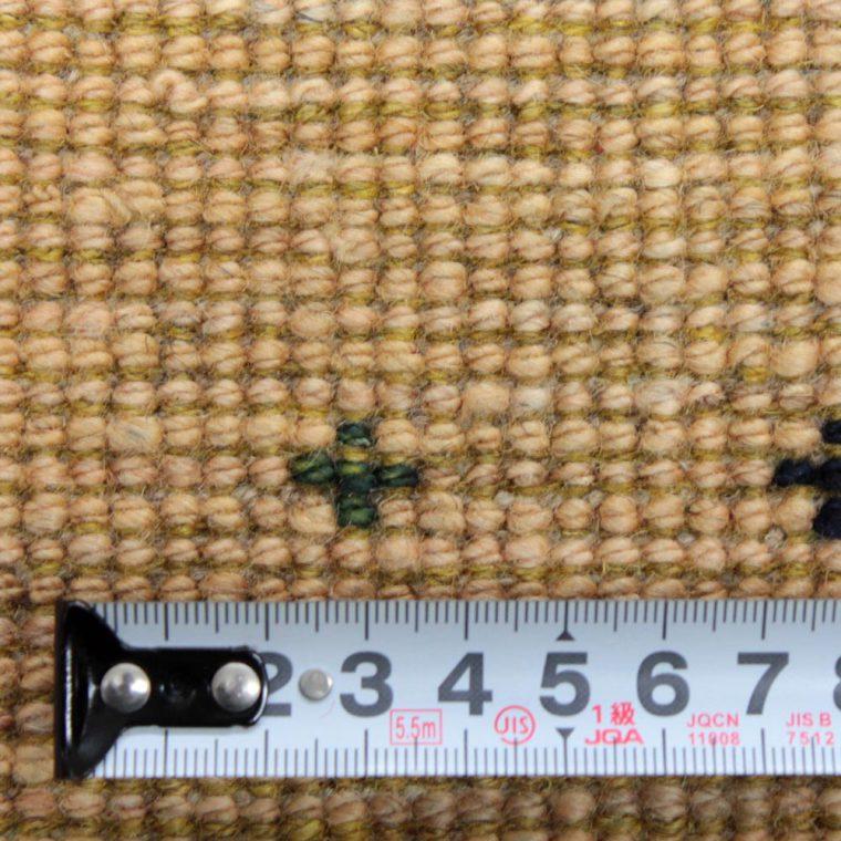 C297 ギャッベ(ギャベ) 144×101cm