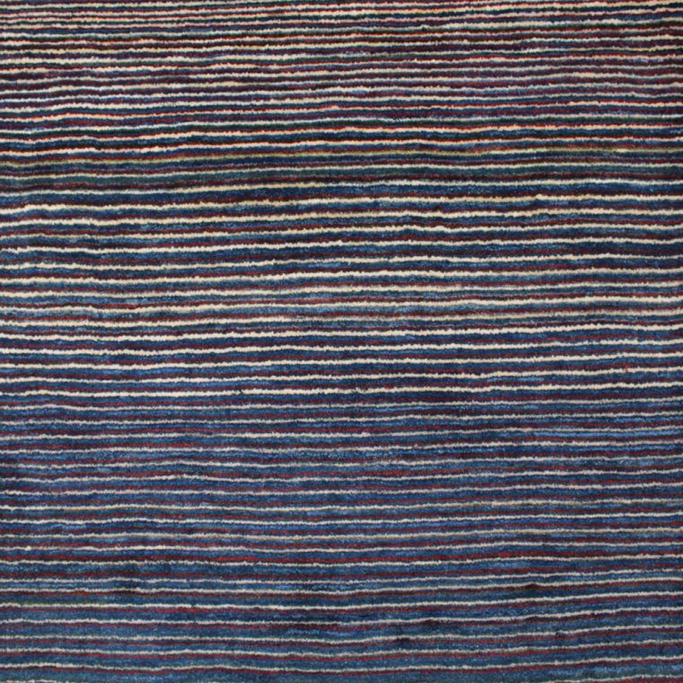 C3 ギャッベ(ギャベ) 142×106cm